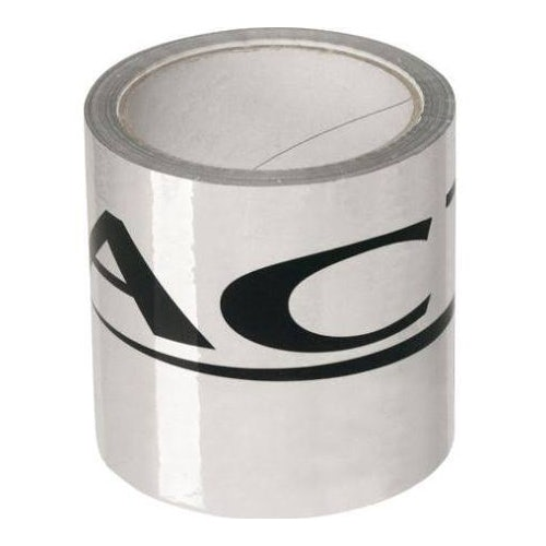 actis-foil-joint-tape