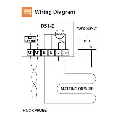 Wiring diagram for underfloor heating wiring center wiring diagram in floor heat boiler controls wiring diagrams rh deemusic co wiring diagram for underfloor heating manifold wiring diagram for underfloor cheapraybanclubmaster Gallery