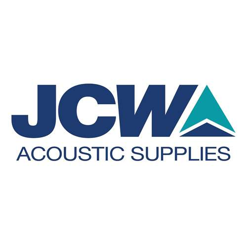 JCW Acoustic Sealant - 310ml Tube