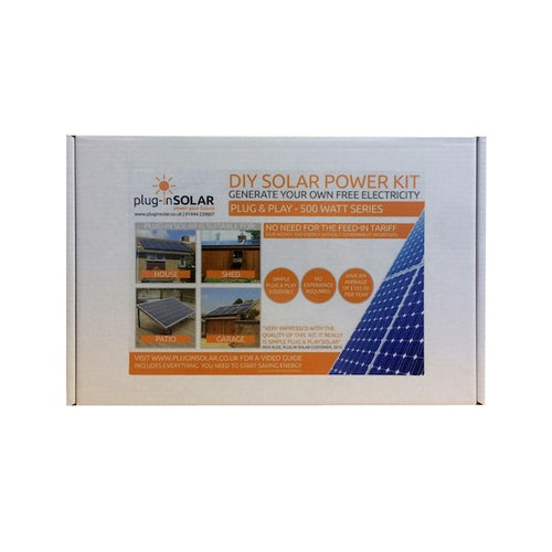 plug-in-solar-power-metal-roof-diy-kit