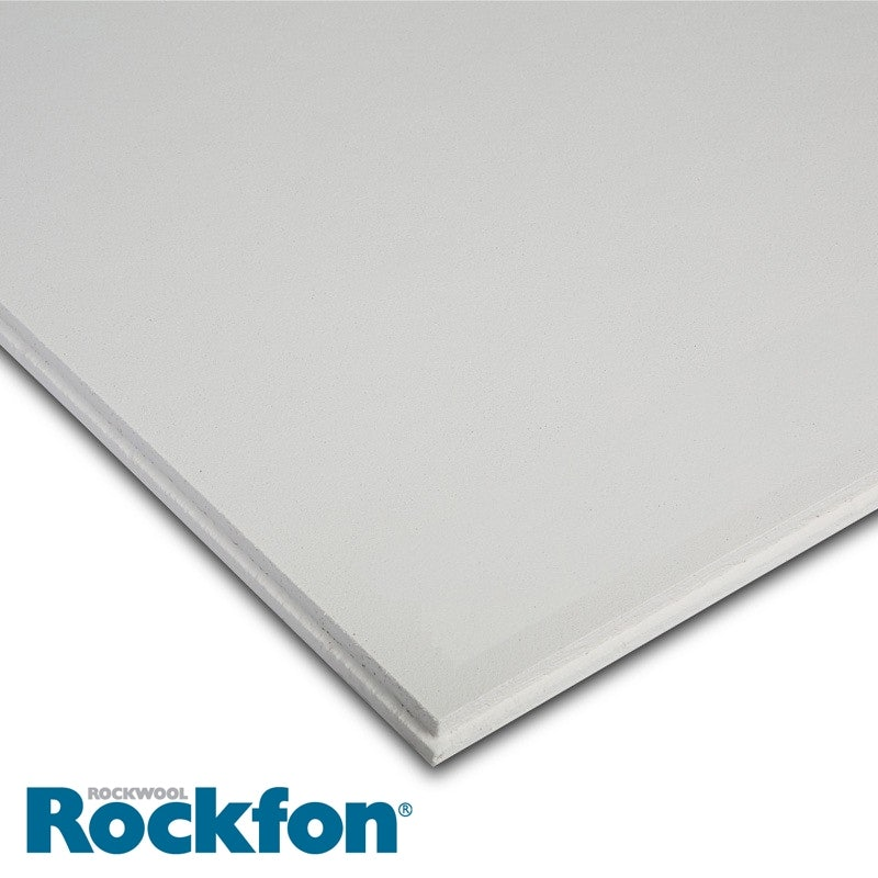 Ceiling Tiles Encapsulated Suspended Ceiling Pads Insulation