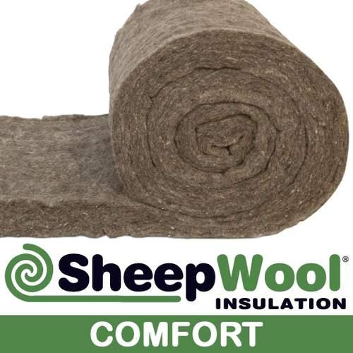 sheep-wool-insulation-comfort