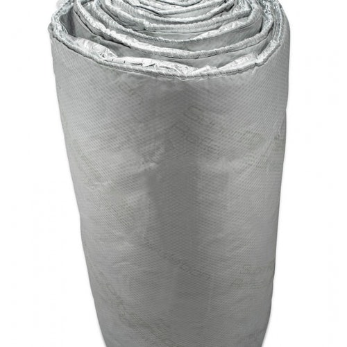 superfoil-sf40bb-roll-1