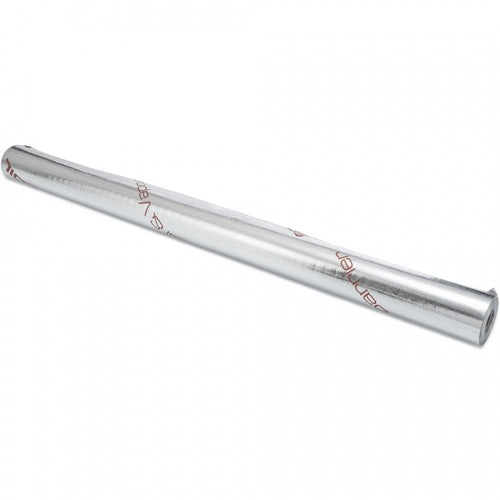 superfoil-sftv-roll-2