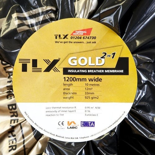 tlx-gold-thinsulex-multifoil-top