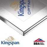 OPTIM-R Floor Insulation Board from Kingspan 55mm - Price per m2