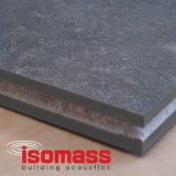 Isomass Isocheck Impact Mat 300 Acoustic Floor - 1200mm x 1000mm