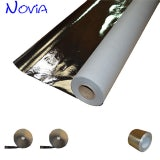 Novia VC200 Reflective Vapour Control Layer Kit - 75m2
