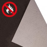 Powerlon FlameOut House Wrap Breather Membrane - 1.5m x 50m Roll