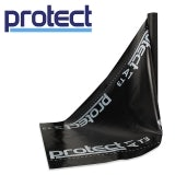Protect A1 T3 Heavy Duty Felt HR Roof Underlay - 45m x 1m Roll