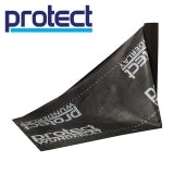 Protect Wunderlay Impermeable Felt HR Roofing Underlay - 45m x 1m Roll