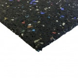 Regupol 4515 Multi Acoustic Underlay - 18m x 1m x 4.5mm