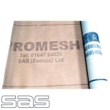 ProMesh Grade 1 Reinforcement Mesh Drywall - 250mm x 100m